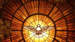 Nowenna do Ducha Świętego. Zapłonie OGIEŃ! - miniaturka