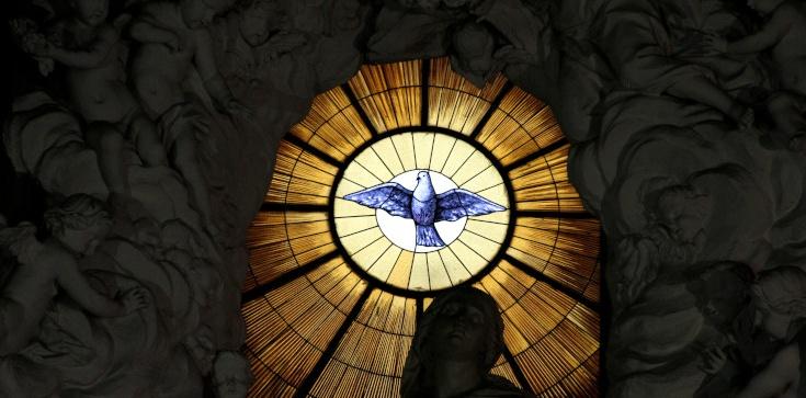 Ks. Marek Szukalski: Dary Ducha Świętego to nie wyliczanka katechizmowa! - zdjęcie
