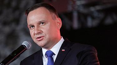 Prezydent wskazuje co należy sprawdzić wz. z atakiem na skrzynkę Dworczyka - miniaturka