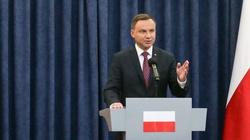 Prezydent: Polska i Finlandia są związane wieloma interesami - miniaturka