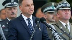 NASZ KOMENTARZ: Prywatna armia wszystkich Polaków-WOT - miniaturka