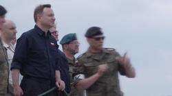 Ambasador USA: Polska jest liderem w NATO. Gratulacje! - miniaturka