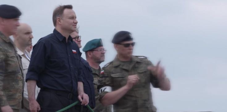 Ambasador USA: Polska jest liderem w NATO. Gratulacje! - zdjęcie