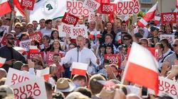 Niemiecka prasa: W Polsce dzieją się rzeczy godne pochwały  - miniaturka