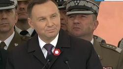 Europa Środkowa wierzy w NATO - miniaturka