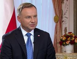 Prezydent gratuluje wioślarkom. ,,Szanuję KAŻDEGO'' - miniaturka
