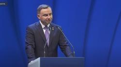 Prezydent w Talinie: Trójmorze może być kluczowe w przezwyciężeniu kryzysu z powodu Covid-19 - miniaturka