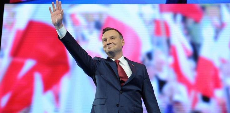 Matka Kurka: Przestrzegam prezydenta Dudę przed nadmiernym optymizmem i gigantomanią - zdjęcie