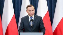 Prezydent: Pokolenia nie doświadczyły takiej Polski, jak dzisiaj! - miniaturka