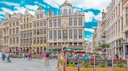 Belgia: Rząd łagodzi kolejne restrykcje  - miniaturka