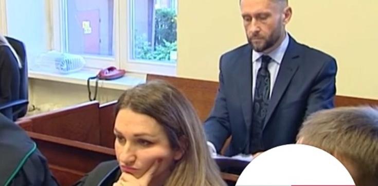 Dzisiaj Sąd ogłosi wyrok w sprawie Durczoka, prokuratura żąda 2,5 lat więzienia - zdjęcie