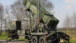 Brawo Polska! Polskie firmy zbrojeniowe skorzystają na kontraktach z USA - miniaturka