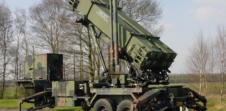 Brawo Polska! Polskie firmy zbrojeniowe skorzystają na kontraktach z USA - zdjęcie