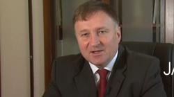 ,,Potrzebujemy porozumienia z Polską''. Poseł ODS o sprawie Turowa  - miniaturka