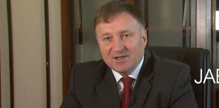 ,,Potrzebujemy porozumienia z Polską''. Poseł ODS o sprawie Turowa  - zdjęcie