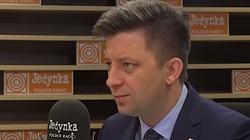 Dworczyk: nowy dzienny rekord szczepień. W sobotę 10-milionowe szczepienie w Polsce - miniaturka
