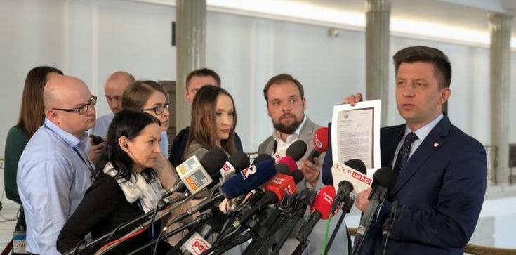 Kłamstwo ZNP. Minister dementuje - zdjęcie