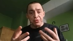 Ten mężczyzna złapał 140 pedofilów. 'To obowiązek każdego Polaka!' - miniaturka