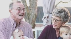Zamiast 1000 Plus rząd powinien wesprzeć emerytów? - miniaturka