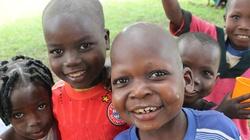 50 tys. ludzi zmuszonych do ucieczki z Nigru - miniaturka