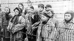 Mija 76 lat od zagłady Romów i Sinti w Auschwitz - miniaturka