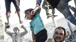 Były muzułmanin: Uchodźcy przemycają dzieci i broń! - miniaturka