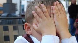 Jugendamty odbierają dzieci jeszcze częściej! - miniaturka