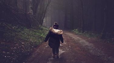 Czym zajmuje się psycholog dziecięcy? - miniaturka