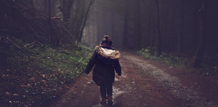 Czym zajmuje się psycholog dziecięcy? - zdjęcie
