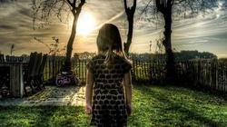 Ochrona dzieci. Co z adopcją i surogacją? Opinie Ordo Iuris - miniaturka
