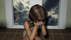 Przerażające! Homoseksualni ,,rodzice'' gwałcili adoptowane dziecko. Sprzedawali je też innym pedofilom - miniaturka
