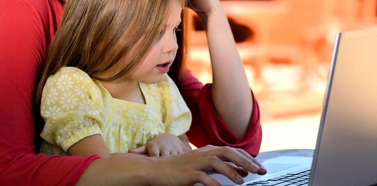 180 mln zł trafi do samorządów na komputery dla uczniów - zdjęcie