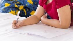 Negatywne konsekwencje permisywnej edukacji seksualnej. Raport i Wideo - miniaturka