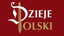 Już za tydzień premiera III tomu Dziejów Polski prof. Nowaka - miniaturka