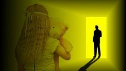 Kasta basta! Czy dziewczynka wróci do domu dziecka w Austrii, gdzie była bita? - miniaturka