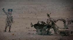 Kolejny film Państwa Islamskiego: 4-latek dokonuje egzekucji. WSTRZĄSAJĄCE! - miniaturka