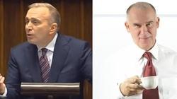 Tadeusz Dziuba dla Frondy: Najnowsza propozycja PO dla Polski: zaczynamy demontaż państwa od miast, skoro inaczej się nie da - miniaturka