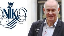 Tadeusz Dziuba dla Frondy: NIK nie może być tematem tabu. Odrzucenie sprawozdania rocznego jest zasadne - miniaturka