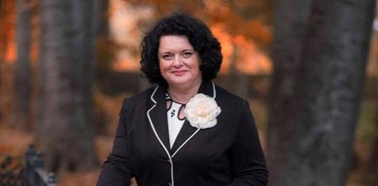 Poseł Barbara Dziuk: Sejm IX kadencji mocno różni się od poprzedniego - zdjęcie