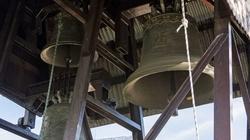 Korzystanie z dzwonów i nagłośnienia do nabożeństw w pełni legalne w okresie pandemii - miniaturka