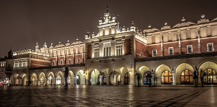 Kraków - problem nocnych klubów. Czy na horyzoncie jest rozwiązanie? - zdjęcie