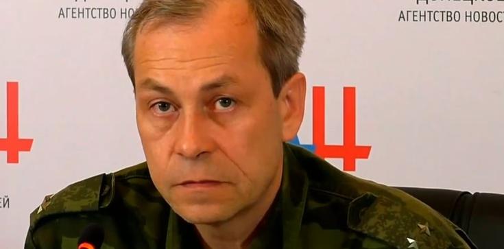 Propaganda Moskwy na dopalaczach? - zdjęcie