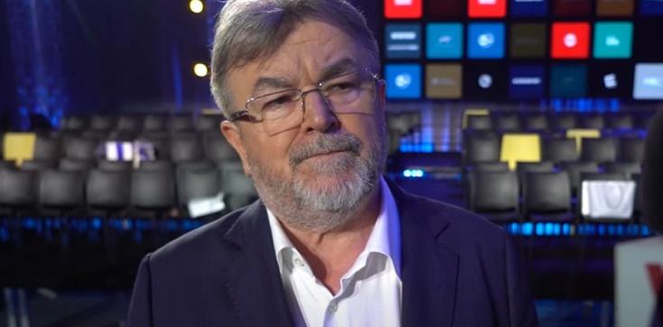 Trzęsienie ziemi w TVN? Miszczak stracił stanowisko wiceprezesa spółki - zdjęcie