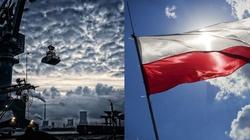 Brawo Polska! W gdańskim porcie rusza inwestycja za 450 mln euro - miniaturka