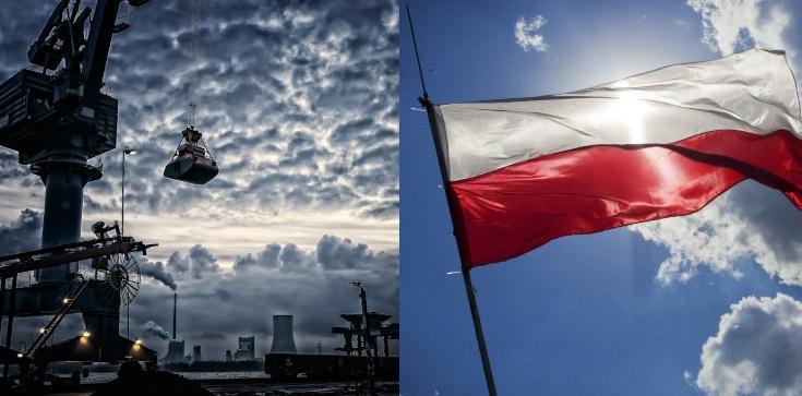 Brawo Polska! W gdańskim porcie rusza inwestycja za 450 mln euro - zdjęcie