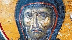 O Panie, nie gardź modlitwą nieszczęśliwego grzesznika - miniaturka