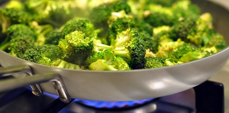 Naukowcy: wegetarianizm prowadzi do zaburzeń psychicznych - zdjęcie