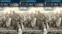 Fatima zmienia bieg historii. Polecamy nowy numer 'Egzorcysty' - miniaturka