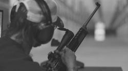 MON dofinansował budowę 47 strzelnic - miniaturka