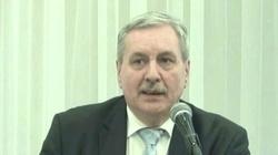 Prof. Jerzy Eisler dla Frondy: Walka z Kościołem i laicyzacja w PRL - Jak było naprawdę? - miniaturka